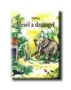 Mesél a dzsungel