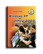 Windows XP és Office 2003 felhasználóknak - Farkas Csaba