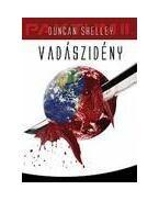 Vadászidény - Paktum Trilógia