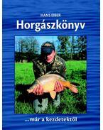 Horgászkönyv... már a kezdetektől