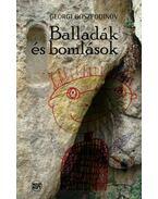 Balladák és bomlások