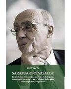 Saramago-olvasatok