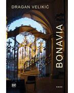 Bonavia