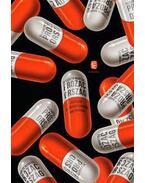 Prozac-ország
