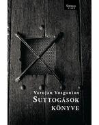 Suttogások könyve - VOSGANIAN, VARUJAN