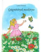 Gyógynövények mesekönyve
