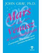 Mars és Vénusz a hálószobában