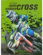 MOTO- ENDURO- CROSS Fotókönyv