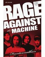 Rage Against The Machine - Frontvonalban