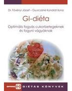 GI-diéta, Optimális fogyás cukorbetegeknek és fogyni vágyóknak