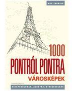 1000 PONTRÓL PONTRA - VÁROSKÉPEK