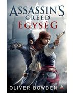 Assassin's Creed: Egység