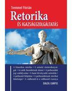 Retorika és igazságszolgáltatás