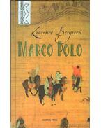 MARCO POLO - AKCIÓS