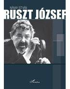 Ruszt József