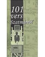 101 vers Szatmárról