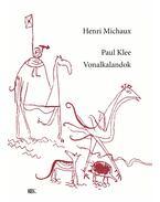 Paul Klee - Vonalkalandok