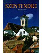 SZENTENDRE - MAGYAR