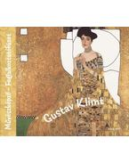 Gustav Klimt. Művészképző-sorozat
