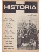 História 1978.