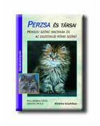 Perzsa és társai