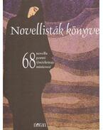 Novellisták könyve