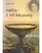 Sophia - A női bölcsesség