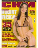 CKM 2003. január