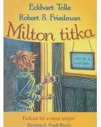 Milton titka