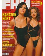 FHM 2002. február