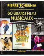 80 grand films musicaux