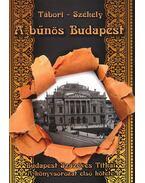 A bűnös Budapest