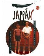 Jappán