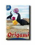 Elbűvölő origami