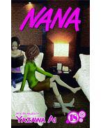 NANA 18.