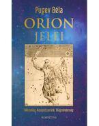 Orion jelei