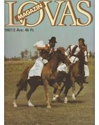 Lovas magazin 1987/2