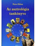 Az asztrológia tankönyve