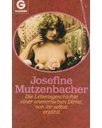 Die Lebensgeschichte einer wienerischen Dirne, von ihr selbst erzählt