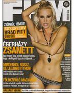 FHM 2009. február-március