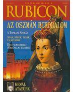 Rubicon 2014/10