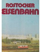 130 Jahre Rostocker Eisenbahn
