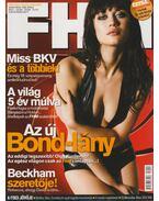 FHM 2008. április