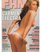 FHM 2002. január