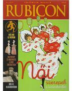 Rubicon 2015/8