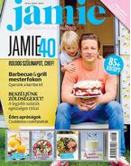 Jamie Magazin 3.