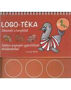 LOGO-TÉKA