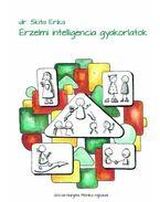 Érzelmi intelligencia gyakorlatok