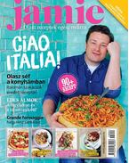 Jamie Magazin 4.