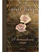 A damaszkuszi rózsa